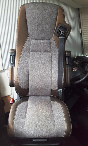 SKA 1100 Comfort